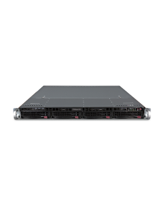 Fortinet FortiManager-300E - Appliance Only