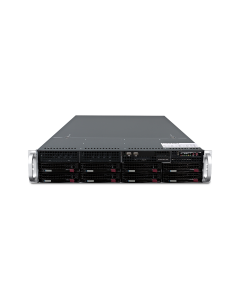 Fortinet FortiManager-400E - Appliance Only