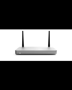 Meraki MX67C LTE Router/- Appliance Only - N America