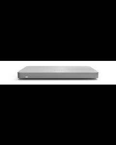 Meraki MX68 Router/- Appliance Only