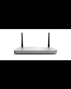 Meraki MX68CW LTE & 802.11ac Router/- Appliance Only - NA