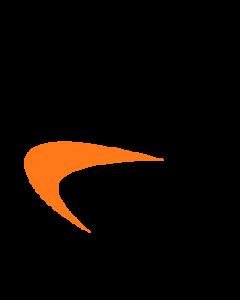 SonicWall NSv 200 Virtual Appliance for Microsoft Azure