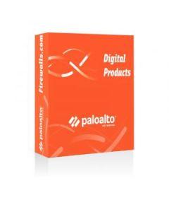 Palo Alt Cortex XDR Pro 1TB - Does Not Include Cortex Data Lake - Standard Success