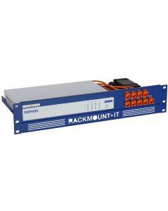 RackMount.IT Rack Mount Kit for Sophos SG/XG 125 / 135