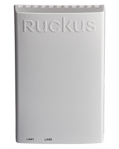 Ruckus ZoneFlex H320 Unleashed Multiservice 802.11ac/Wave 2 Access Point
