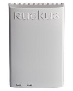 Ruckus Wireless ZoneFlex H320 Multiservice 802.11ac/Wave 2 Access Point