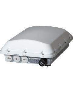 Ruckus Wireless ZoneFlex T710 802.11ac/Wave 2 Outdoor Access Point - Omnidirectional