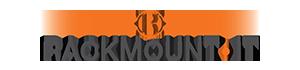 Rackmount Logo