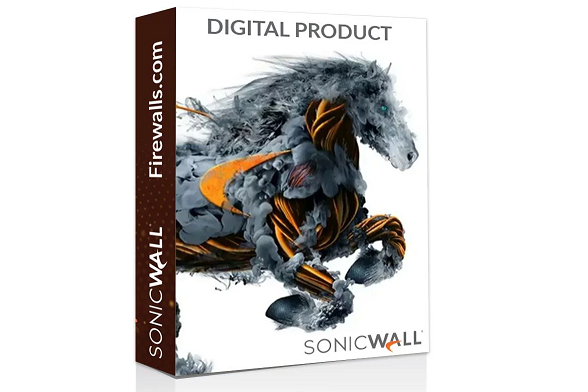 sonicwall ssl vpn picture