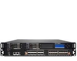 Sonicwall NSsp 15700 Firewalls