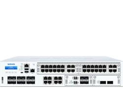 SOPHOS XGS 6500 Firewalls