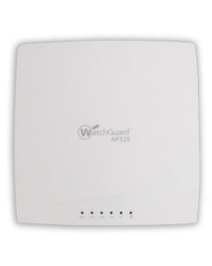 Competitive Trade In to WatchGuard AP420 and 3-yr Basic Wi-Fi