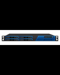 Barracuda Backup Server 690 - Appliance Only