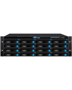 Barracuda Backup Server 990 - Appliance Only