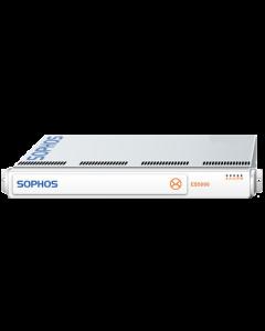 Sophos ES5000 Email Appliance