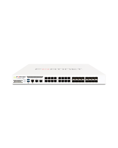 Fortinet FortiGate-300E Hardware - Appliance Only