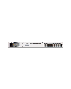 Fortinet FortiADC-300D - Hardware Bundle Upgrade to 24x7 FortiCare - 1 Year