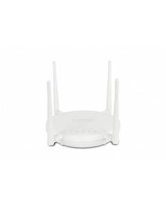 Fortinet FortiAP-223E - Access Point Only