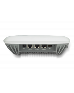 Fortinet FortiAP-421E - Access Point Only