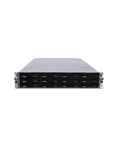 Fortinet FortiMail-3200E Hardware Only