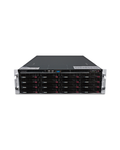 Fortinet FortiManager-3000F - Appliance Only