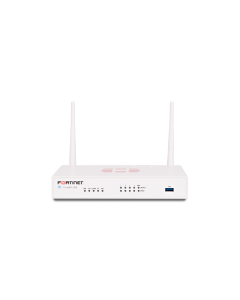 Fortinet FortiWiFi-30E Hardware - Appliance Only