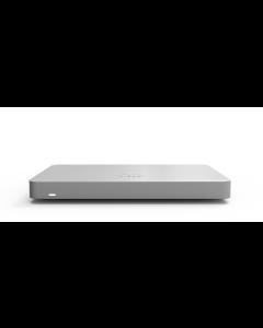 Meraki MX67 Router/- Appliance Only