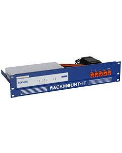 RackMount.IT Rack Mount Kit for Sophos SG/XG 85 / 105 / 115