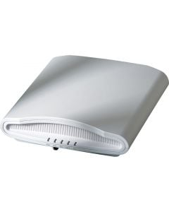 Ruckus ZoneFlex R710 Unleashed Dual Band 802.11ac Access Point