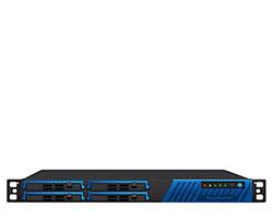 Barracuda Backup Server 690