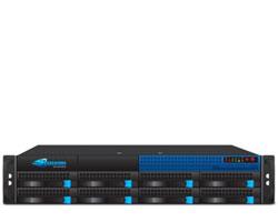 Barracuda Backup Server 790