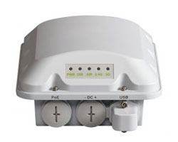 Ruckus Wireless T310 Access Points