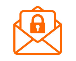 Sonicwall Total Secure Email
