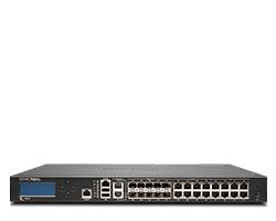 Sonicwall NSa 9650 Firewalls