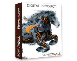 SonicWall Content Filtering Client