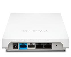 SonicWave 224w Wireless Access Points
