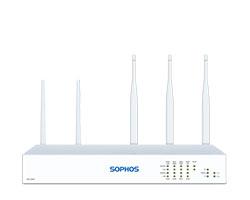 SOPHOS SG 135 Firewalls