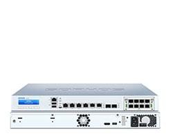 SOPHOS XG 210 Firewalls