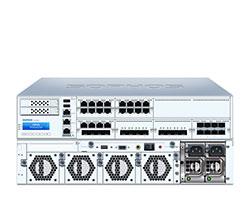 SOPHOS XG 650 Firewalls
