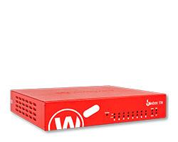 Watchguard T70 Firewalls