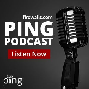 Ping Podcast