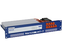 Sophos Rackmounts