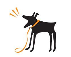 Ruckus Wireless Watchdog