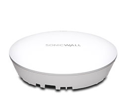 SonicWave 432i Wireless Access Points