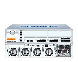 SOPHOS SG 550 Firewalls