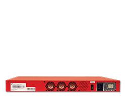 Watchguard M370 Firewalls