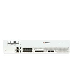 Fortinet FortiADC-4000F
