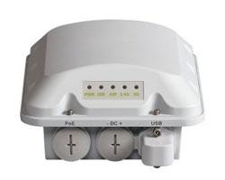 Ruckus Wireless T310 Access Points