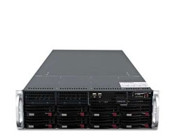 Fortinet FortiManager 400E