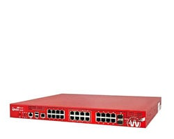 Watchguard M440 Firewalls